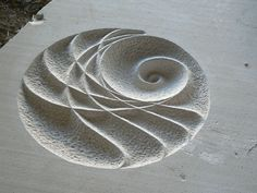 Golden ratio: The Golden Ratio is a term (with an astounding number of aliases, including Golden Section and Golden Mean) used to describe aesthetically pleasing proportioning within a piece. However, it is not merely a term -- it is an actual ratio.