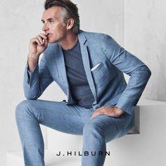 JHilburn Spring 2018