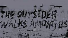 mi appartieni. | Dishonored | Outsider