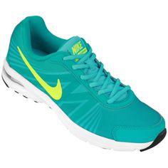 Nike Free 4.0 Netshoes