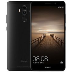 "NEW COLOR! Huawei Mate 9 MHA-L29 DUAL-SIM LTE 4G Unlocked Android Smartphone 20MP+12MP, Leica Camera 5.9"" FHD 4GB RAM 64GB International Version (BLACK)  http://topcellulardeals.com/product/new-color-huawei-mate-9-mha-l29-dual-sim-lte-4g-unlocked-android-smartphone-20mp12mp-leica-camera-5-9-fhd-4gb-ram-64gb-international-version-black/  Display: 5.9″, 1080 x 1920 pixels OS: Android OS, v7.0 (Nougat) Internal Storage: 64 GB ROM, 4 GB RAM External Storage: microSD, up to"