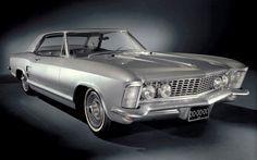 ride, buick rivera, classic cars, classic automobil, wheel
