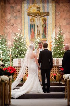 Church Environment Advent Amp Christmas On Pinterest
