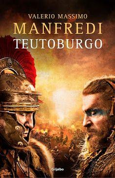 El Callejón de las Historias: Un lugar, una batalla, fueron decisivos para cambi...