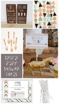 Ides Nio 33 Ideas - Baby Shower Ides Nio 33 Ideas -Baby Shower Ides Nio 33 Ideas - Baby Shower Ides Nio 33 Ideas - Woodland baby shower banner, welcome baby banner, printable banner, woodland… Adventure shower invitation/ Adventure Awaits by SweetProv Baby Shower Card Wishes, Baby Shower Signs, Baby Shower Favors, Baby Shower Parties, Baby Shower Themes, Baby Boy Shower, Baby Shower Invitations, Shower Ideas, Baby Showers