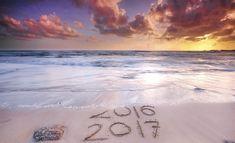happy-new-year-beach-wishes-2017-happy-new-year-beach-images-wishes-new-year-beach-quotes-