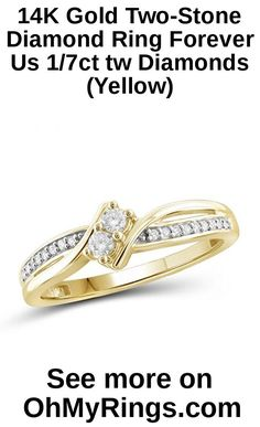 ce981bab98adb 13 Best Gold Rings images | Gold rings, Band rings, White gold