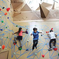 The New Children?s Museum, San Diego: 10 things to do with kids in San Diego