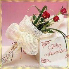 Anniversary Greetings Happy Birthday Messages Birthdays Sad