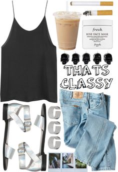 """""""????"""" by sofie-way ❤ liked on Polyvore"""