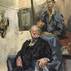 Sir John Clifford Mortimer by Tai Shan Schierenberg Figure Painting, Painting & Drawing, Life Drawing, Tai Shan Schierenberg, Inspirational Artwork, Inspiring Art, National Portrait Gallery, Portrait Art, Portrait Paintings