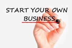 Online Scam also helps their users to run their #Start_an_Online_Business  without any glitches by making them aware about the problems and scams they might face  MORE INFO:-https://goo.gl/FyaJB8