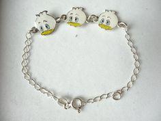Bijuterie Online Magazin online bijuterii ieftine argint si aur powered by DA si NU Kids Jewelry, Sterling Silver Bracelets, 925 Silver