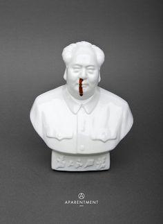 Sans_titre__Personal8 San, Sculpture, Statue, Sculpting, Sculptures