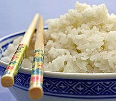 how to make coconut rice in a microwave rice cooker
