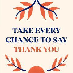 Anyone you feel like you should say thank you to? Wellness Quotes, Girl Power, Gratitude, Like You, How Are You Feeling, Positivity, Feelings, Sayings, Board