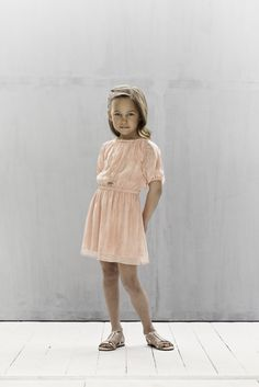 Bird of Paradice | scandinavian kids clothes | #childrensfashion