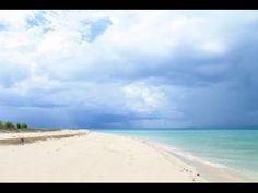 Gili Labak Beach, Sumenep, Madura, Indonesia - Best Travel Destination