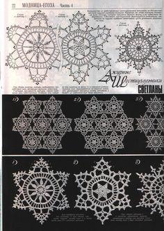 58.jpg motivi crochet