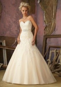 CASUAL 2ND MARRIAGE WEDDING DRESSES
