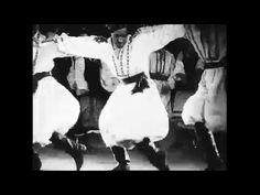 Гопак (1931 рік)