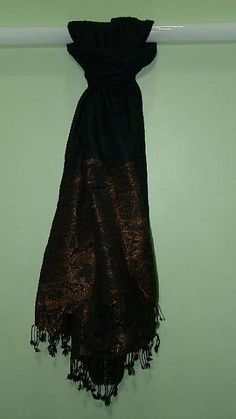 Lurex Scarves & Stoles at just £1.41, Enquire now.  http://www.rosellacollections.com/products/Lurex-scarves-stoles