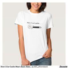 Your Custom Women's Basic T-Shirt
