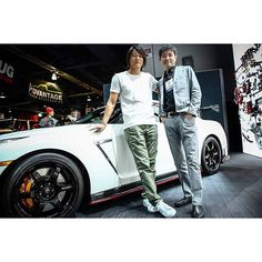 Sung Kang, The Furious, Fast And Furious, Seoul, Singing, Garage, Artists, Movies, Instagram