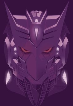 Tarn by Spearmark.deviantart.com on @DeviantArt