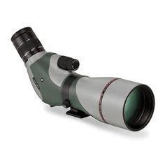 Vortex Razor HD 20-60 x 85 Spotting Scope - Angled