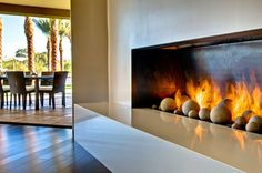Ironwood Estate Remodel by Kendle Design Collaborative | HomeDSGN, a daily source for inspiration and fresh ideas on interior design and home decoration.