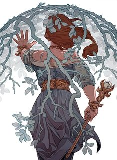 Fantasy Character Design, Character Design Inspiration, Character Art, Arte Cyberpunk, Arte Obscura, Poses References, Dark Fantasy Art, Fantasy Characters, Dragon Age Characters
