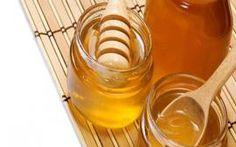 Πως διαπιστώνουμε εάν το μέλι είναι φυσικό