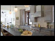 Kitchen Design Ideas 2016 most popular small kitchen design ideas 2016 | kitchen designs