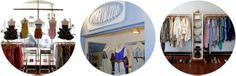 MeMeMe: Ready to Wear South African designer clothing, accessories, shoes and handbags.