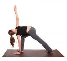 Tocar la punta de los pies Cardio, Gym, Fitness, Life, Exercise Workouts, Small Waist, Excercise, Gymnastics Room, Gym Room