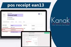 Print on the POS receipt using the Odoo POS Receipt Ean module. Easy configuration on product & also can turn it on/off from the POS settings. Pos