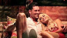 ...Bachelor Spoilers 2016... Engaged: Josh and Amanda