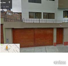 Casa Chorrillos alquiler La casa es de dos pisos y está ubicada en la Urbanización Los Laureles en Chorrillos.  Cuenta con ... http://lima-city.evisos.com.pe/casa-chorrillos-alquiler-id-642041