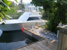 House vacation rental in Little Torch Key from VRBO.com! #vacation #rental #travel #vrbo