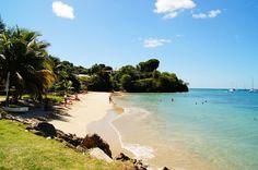 LES PETITS PARADIS DE MANON: Martinique anse tonnoir