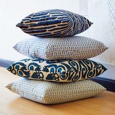 melinda cox balanced design textiles prints 6