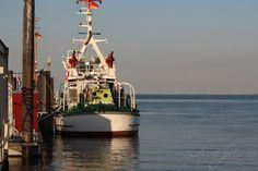 Landscape & Sea - Aestheticus Photographie