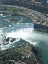 Niagara Falls, Ontario