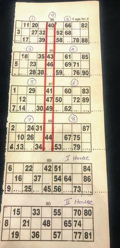 Bingo Cards To Print, Free Printable Bingo Cards, Kitty Party Themes, Cat Party, Sports Crossword, Bingo Tickets, Shri Ram Photo, Tambola Game, One Minute Games