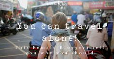 1 YOU CAN TRAVEL-2