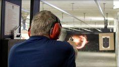 3 Defensive Handgun Drills That Will Keep You Alive