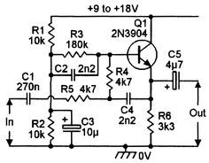 Intro to ESP8266; includes nice diagram for wiring of