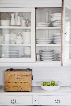 zita,s cupboard?