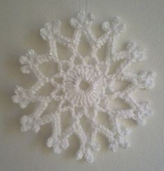 freechristmas chrochet | New Free Christmas Crochet Patterns pictures